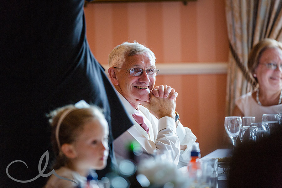Knowle-Country-House-Wedding-Photographer-67