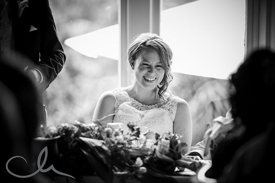 Knowle-Country-House-Wedding-Photographer-68