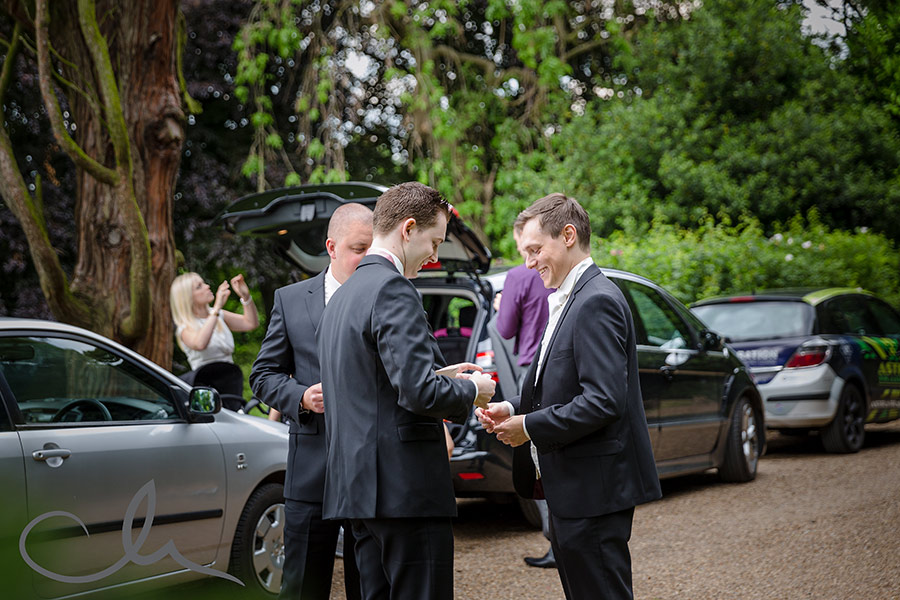 Knowle-Country-House-Wedding-Photographer-7
