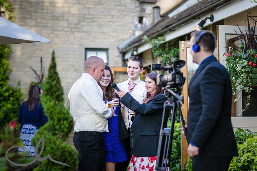 Knowle-Country-House-Wedding-Photographer-72