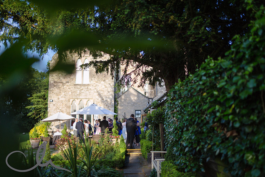 Knowle-Country-House-Wedding-Photographer-73