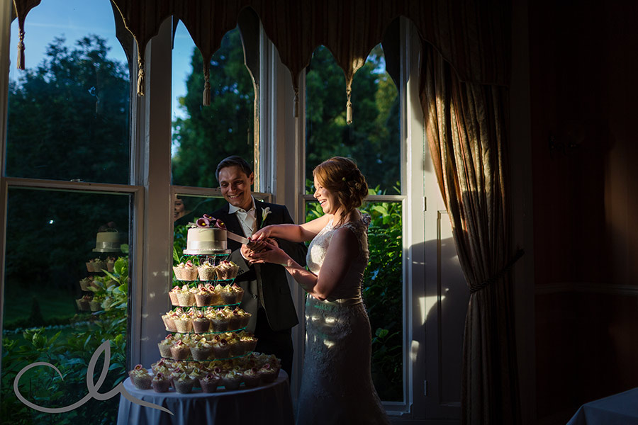 Knowle-Country-House-Wedding-Photographer-74