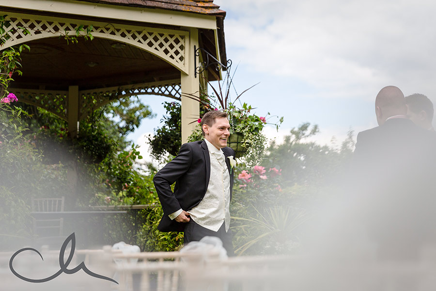 Knowle-Country-House-Wedding-Photographer-9
