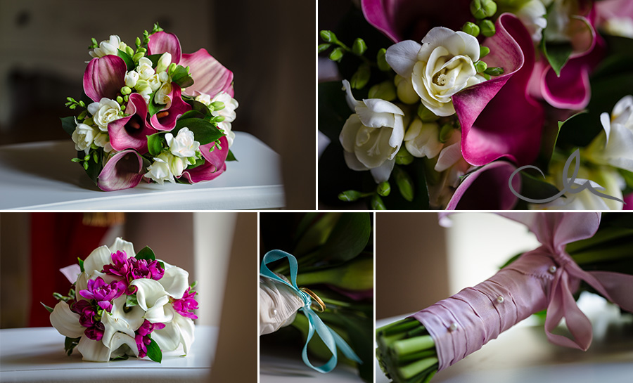 brides-flowers-at-Knowle-Country-House