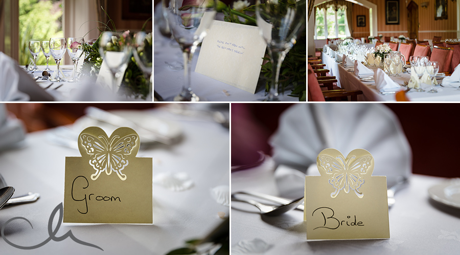 wedding-breakfast-at-Knowle-Country-House