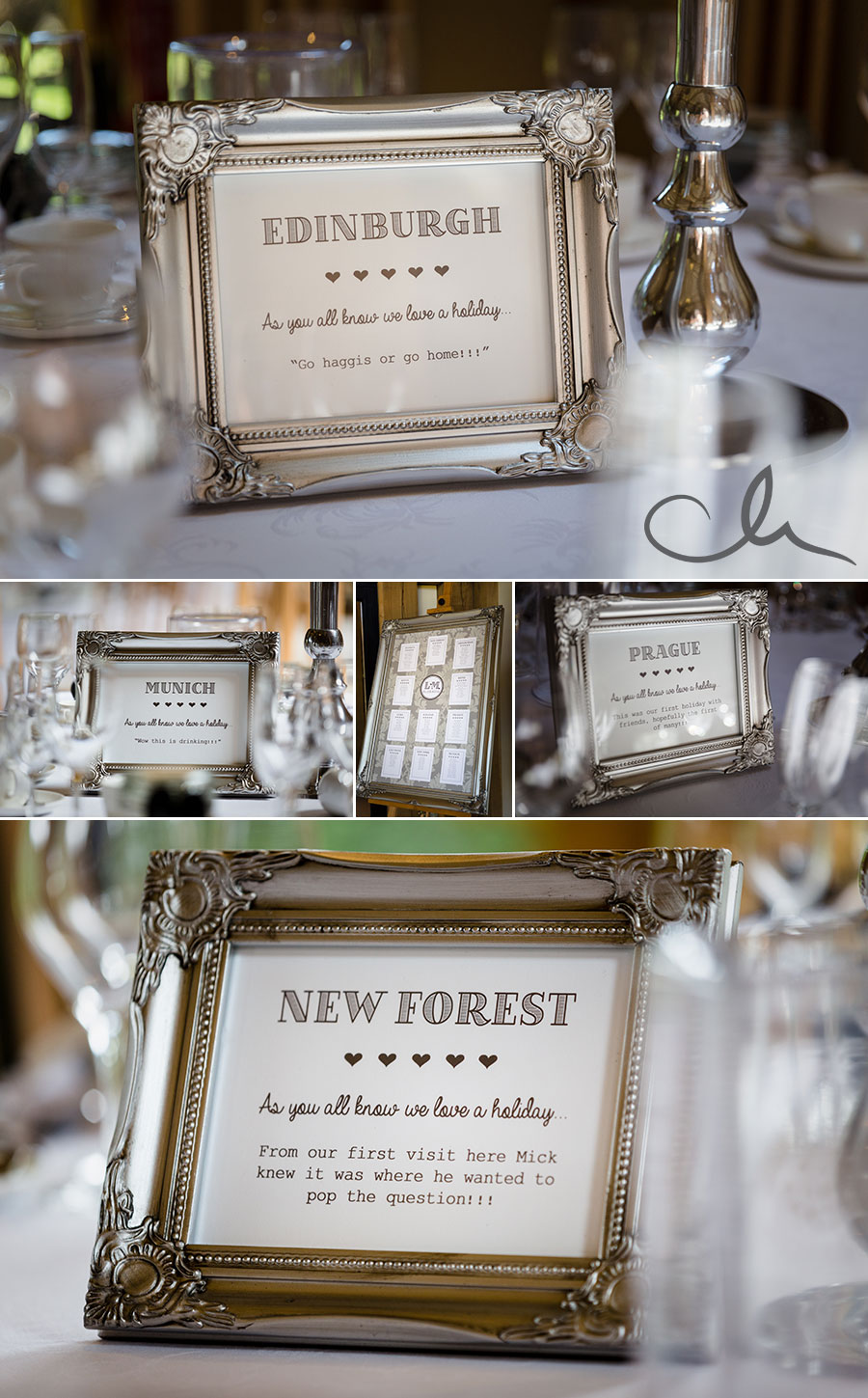 wedding-place-setting-ideas-at-The-Old-Kent-Barn