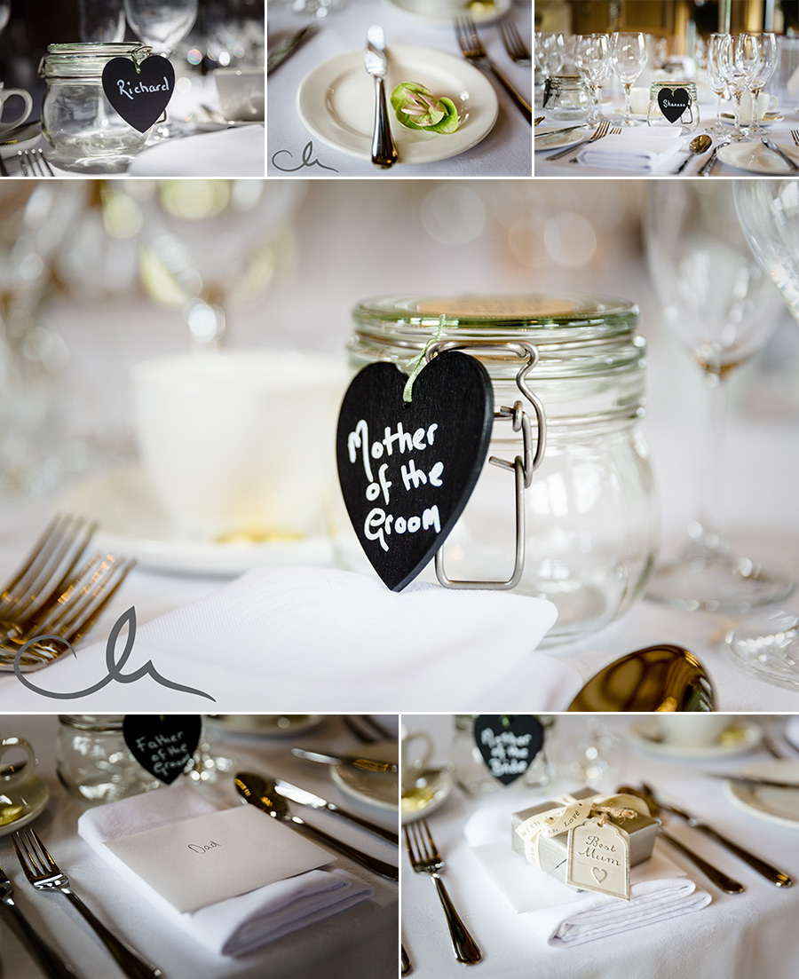 wedding-table-decoration-ideas-at-The-Old-Kent-Barn