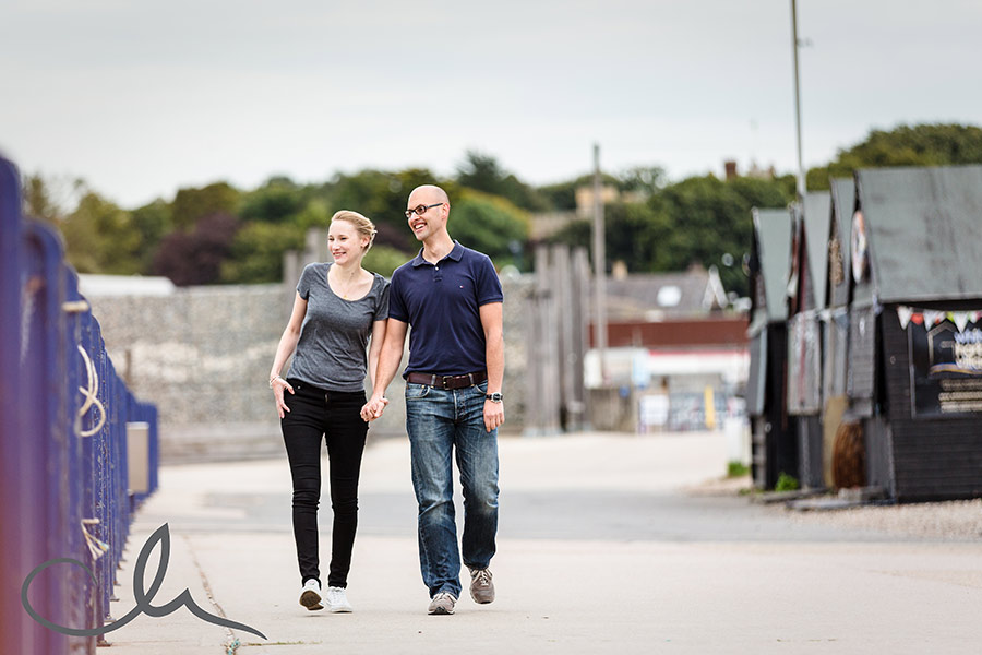 Cat-&-Sean's-Whitstable-Engagement-Shoot-10