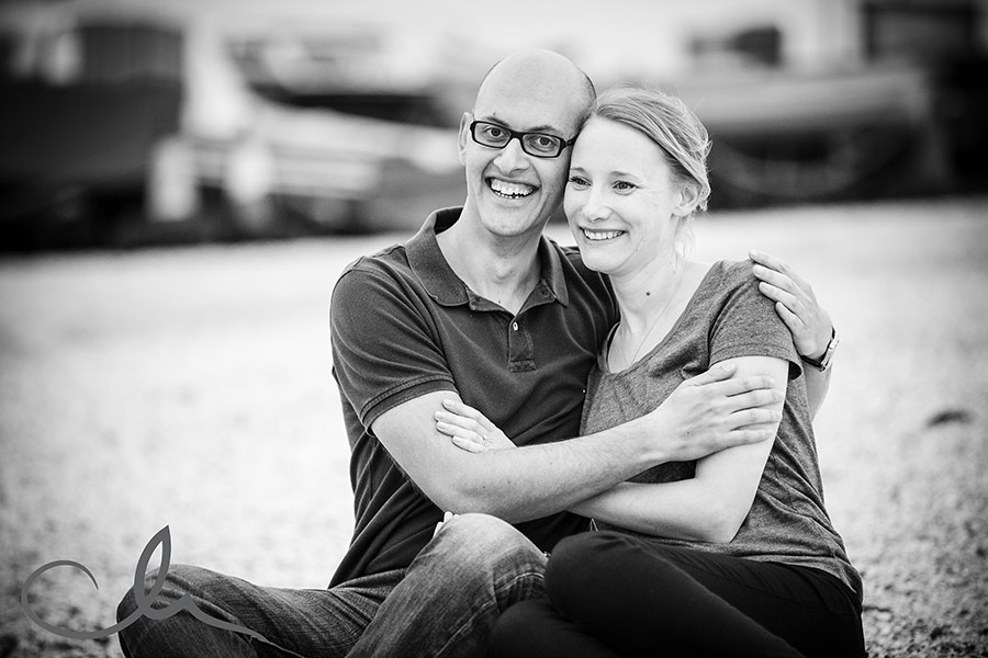 Cat-&-Sean's-Whitstable-Engagement-Shoot-22