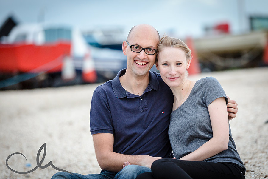 Cat-&-Sean's-Whitstable-Engagement-Shoot-23