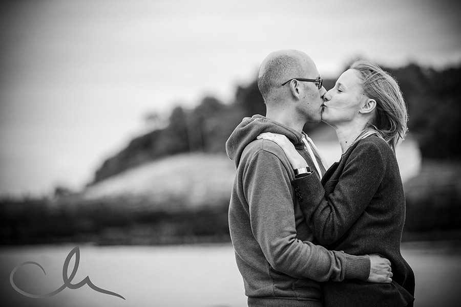 Cat-&-Sean's-Whitstable-Engagement-Shoot-4