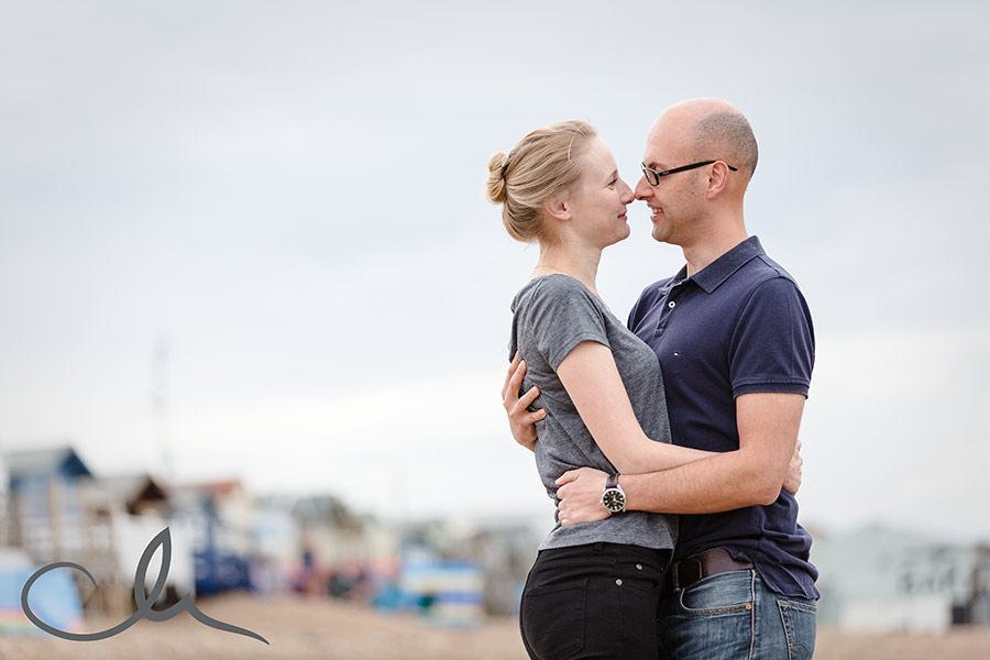 Cat-&-Sean's-Whitstable-Engagement-Shoot-7