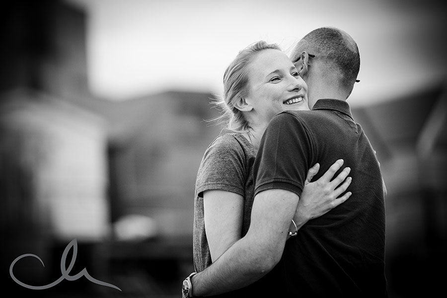 Cat-&-Sean's-Whitstable-Engagement-Shoot-8