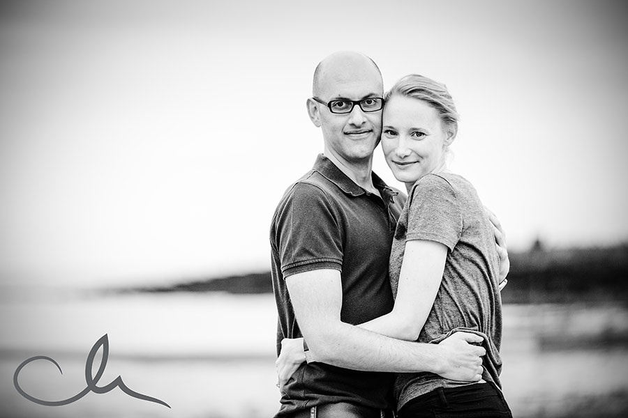 Cat-&-Sean's-Whitstable-Engagement-Shoot-9
