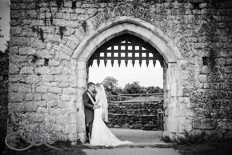 Leeds-Castle-Wedding-Photos---Dan-&-Laura's-Wedding--132