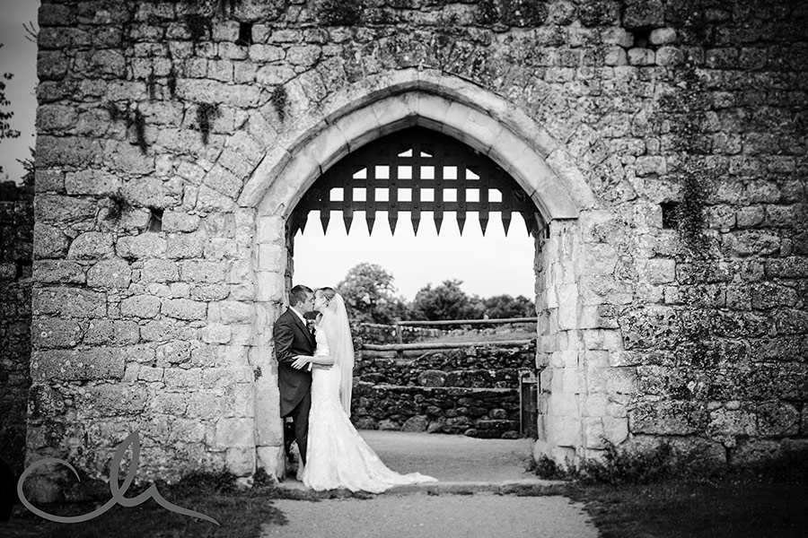Leeds-Castle-Wedding-Photos---Dan-&-Laura's-Wedding--134