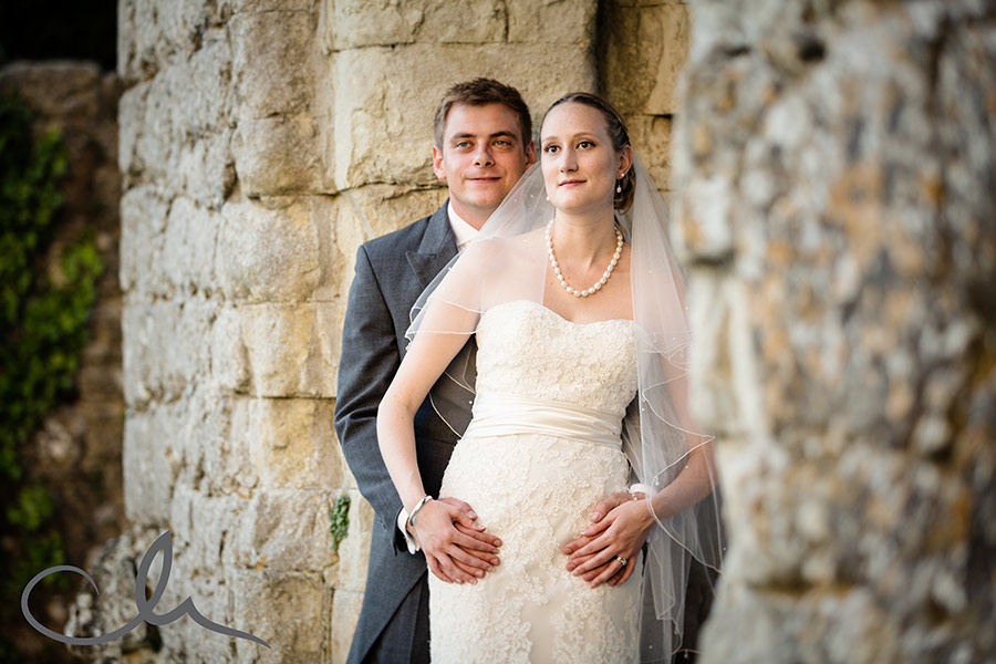 Leeds-Castle-Wedding-Photos---Dan-&-Laura's-Wedding--136