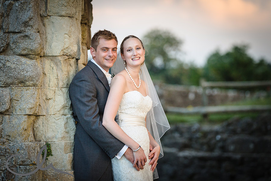 Leeds-Castle-Wedding-Photos---Dan-&-Laura's-Wedding--139
