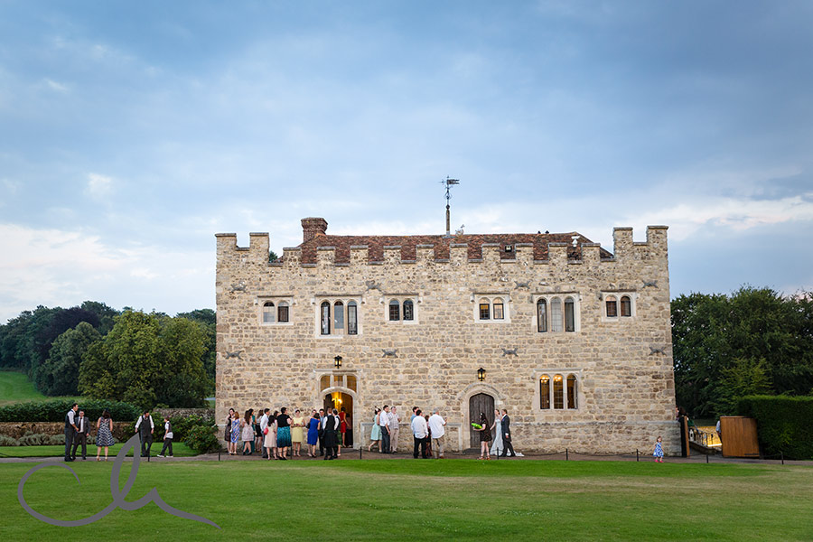 Leeds-Castle-Wedding-Photos---Dan-&-Laura's-Wedding--145