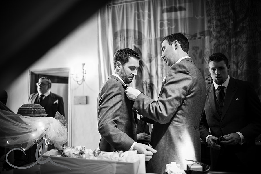 Leeds-Castle-Wedding-Photos---Dan-&-Laura's-Wedding--17