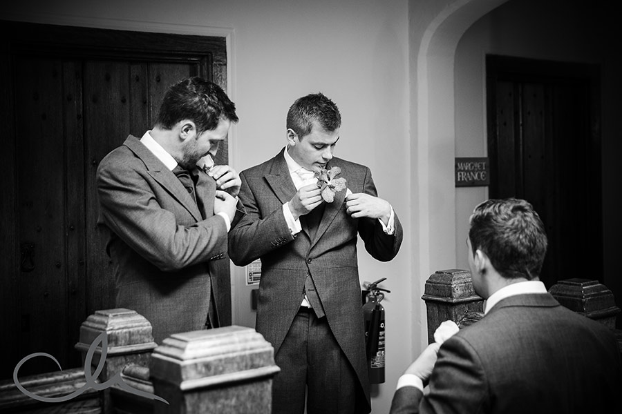 Leeds-Castle-Wedding-Photos---Dan-&-Laura's-Wedding--18