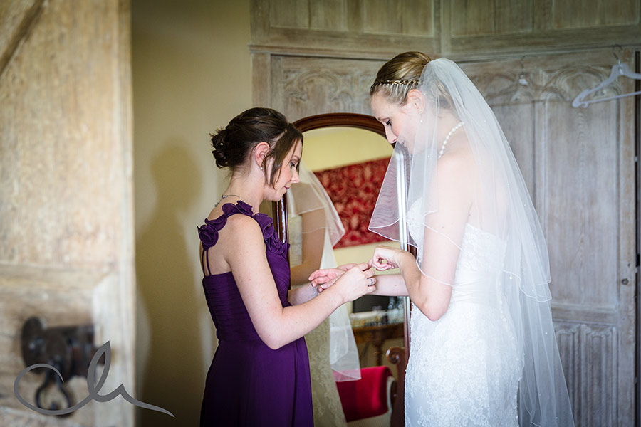 Leeds-Castle-Wedding-Photos---Dan-&-Laura's-Wedding--30
