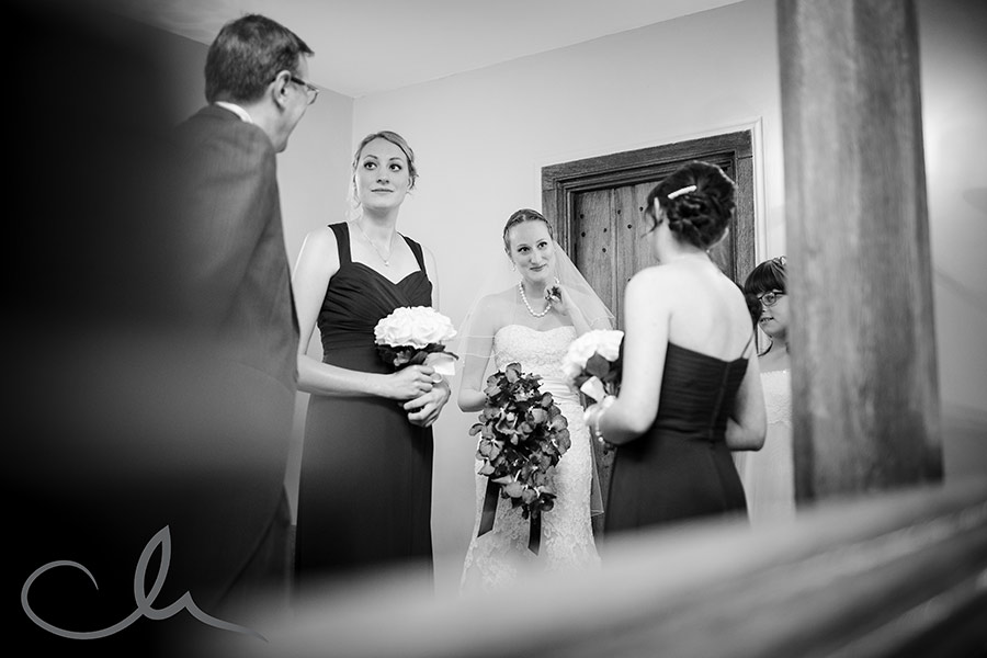Leeds-Castle-Wedding-Photos---Dan-&-Laura's-Wedding--36