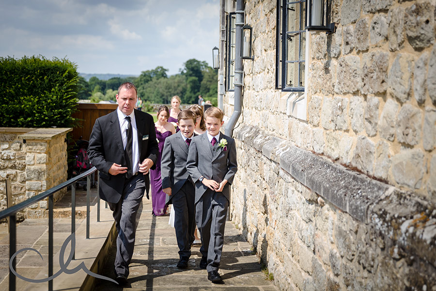 Leeds-Castle-Wedding-Photos---Dan-&-Laura's-Wedding--39