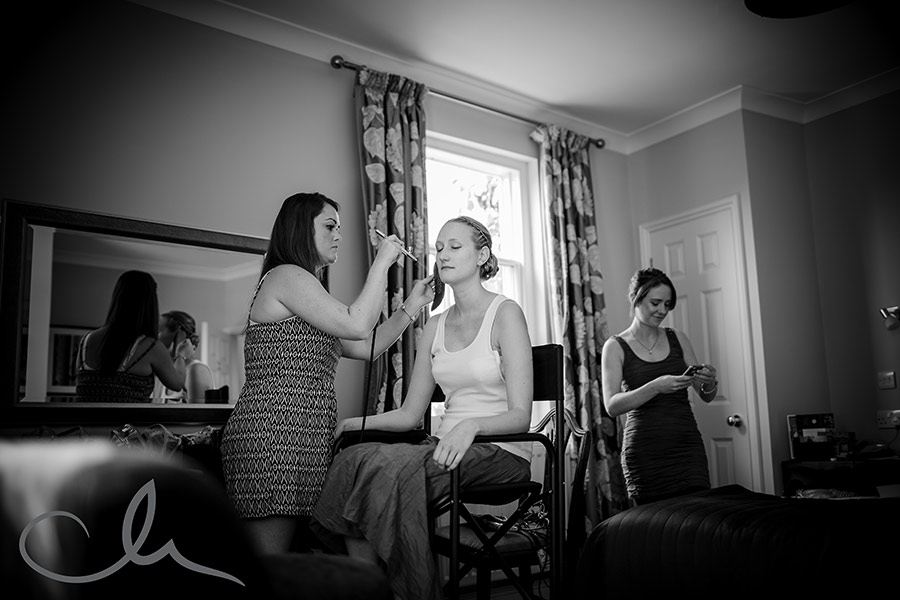 Leeds-Castle-Wedding-Photos---Dan-&-Laura's-Wedding--4