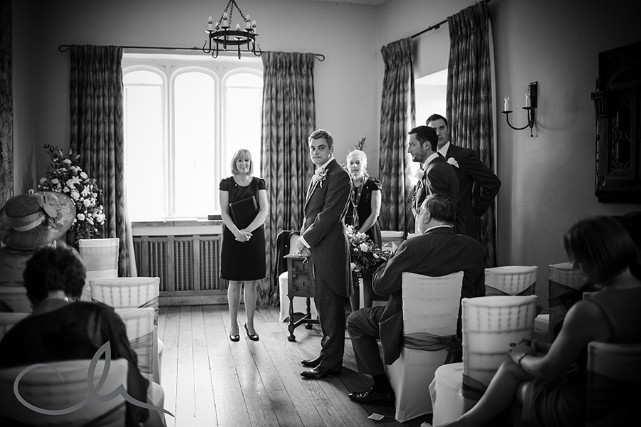 Leeds-Castle-Wedding-Photos---Dan-&-Laura's-Wedding--42