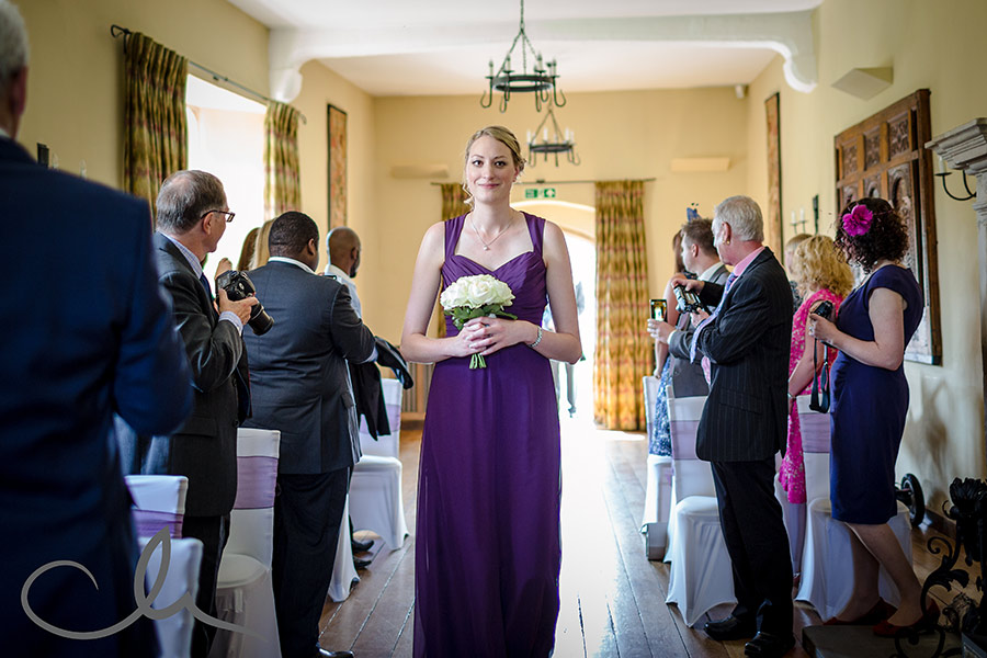 Leeds-Castle-Wedding-Photos---Dan-&-Laura's-Wedding--45