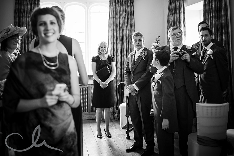Leeds-Castle-Wedding-Photos---Dan-&-Laura's-Wedding--46