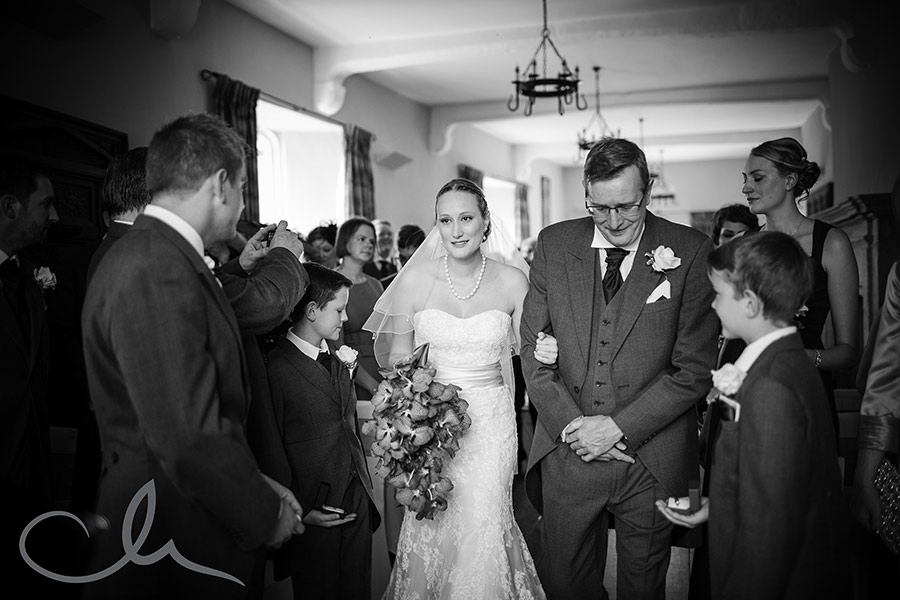 Leeds-Castle-Wedding-Photos---Dan-&-Laura's-Wedding--50