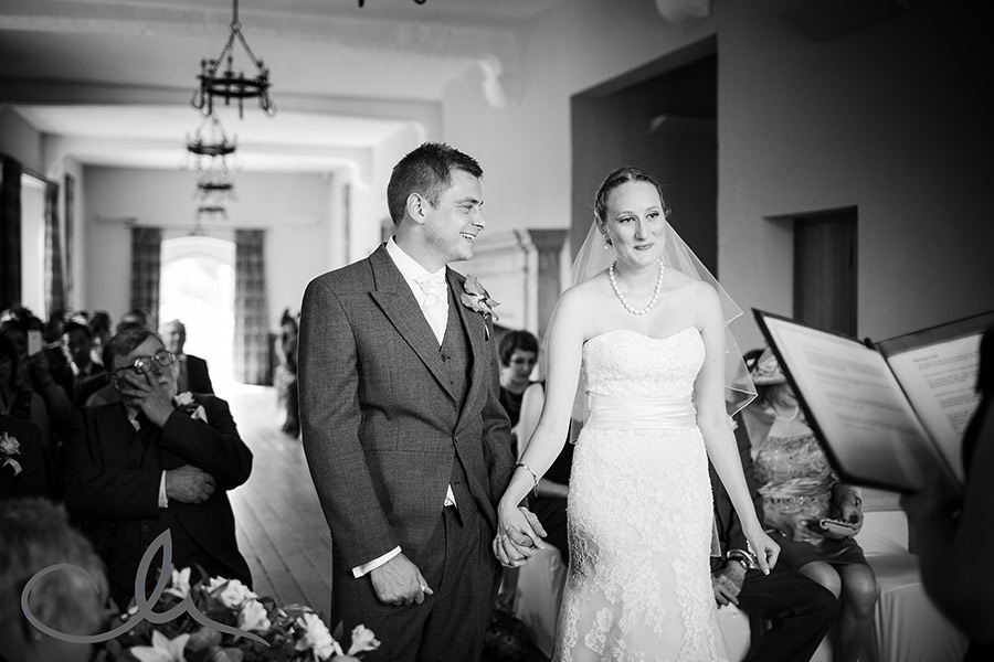 Leeds-Castle-Wedding-Photos---Dan-&-Laura's-Wedding--53