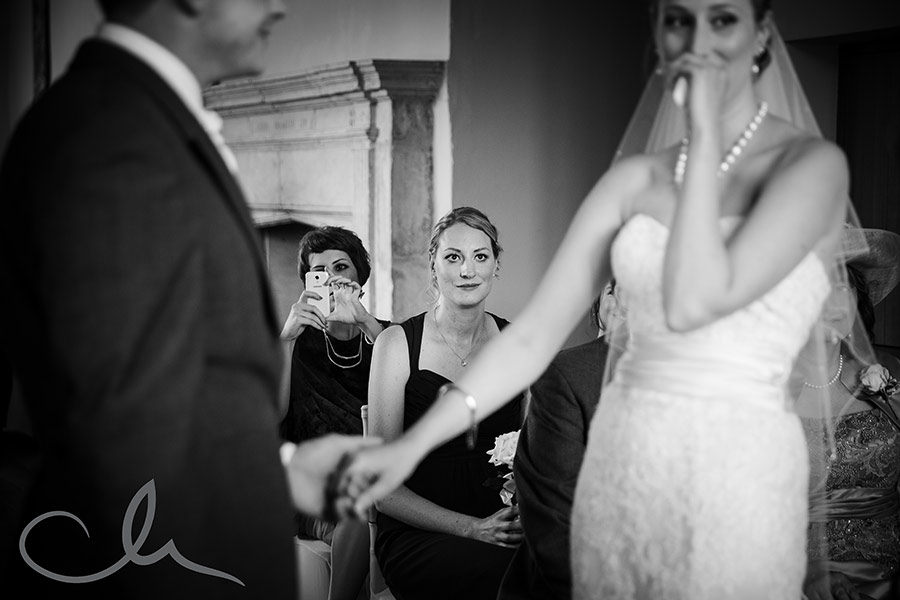 Leeds-Castle-Wedding-Photos---Dan-&-Laura's-Wedding--57