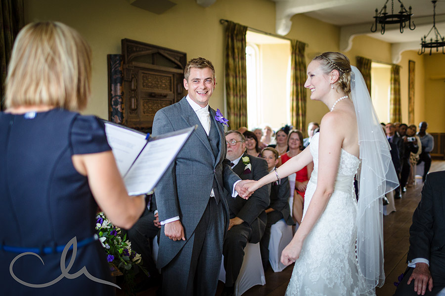 Leeds-Castle-Wedding-Photos---Dan-&-Laura's-Wedding--59