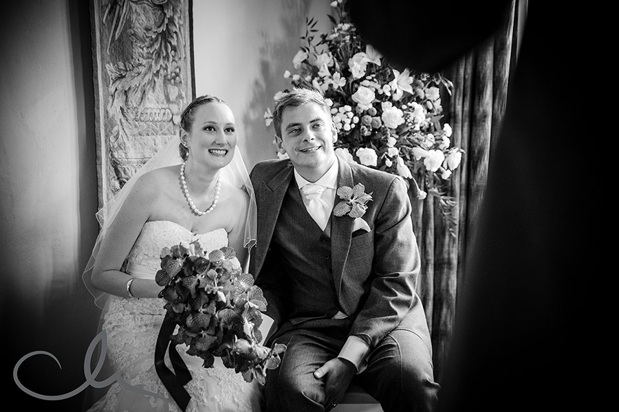 Leeds-Castle-Wedding-Photos---Dan-&-Laura's-Wedding--65