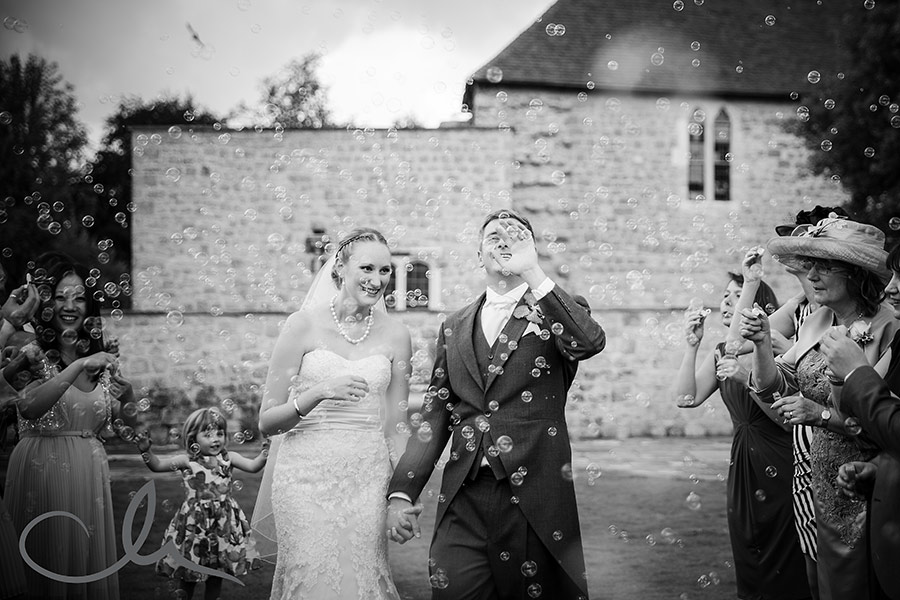 Leeds-Castle-Wedding-Photos---Dan-&-Laura's-Wedding--81