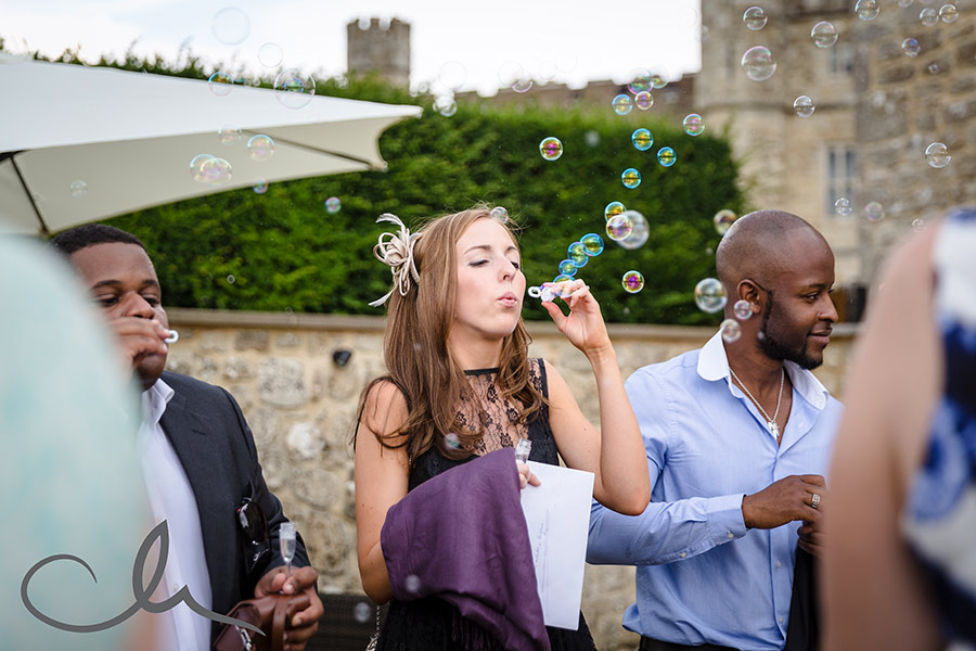Leeds-Castle-Wedding-Photos---Dan-&-Laura's-Wedding--83