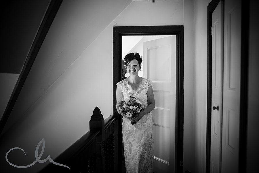 The-Beacon-House-Wedding-Photography---Kathryn-&-Mike's-Wedding-16