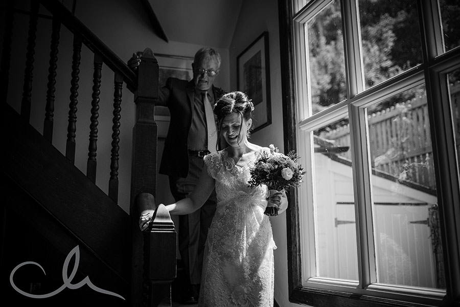 The-Beacon-House-Wedding-Photography---Kathryn-&-Mike's-Wedding-17