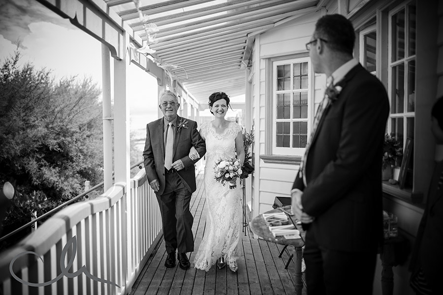 The-Beacon-House-Wedding-Photography---Kathryn-&-Mike's-Wedding-21