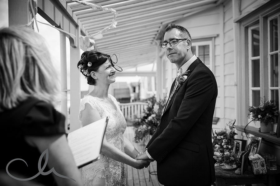The-Beacon-House-Wedding-Photography---Kathryn-&-Mike's-Wedding-29