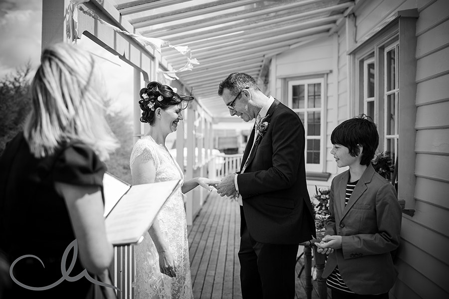 The-Beacon-House-Wedding-Photography---Kathryn-&-Mike's-Wedding-32