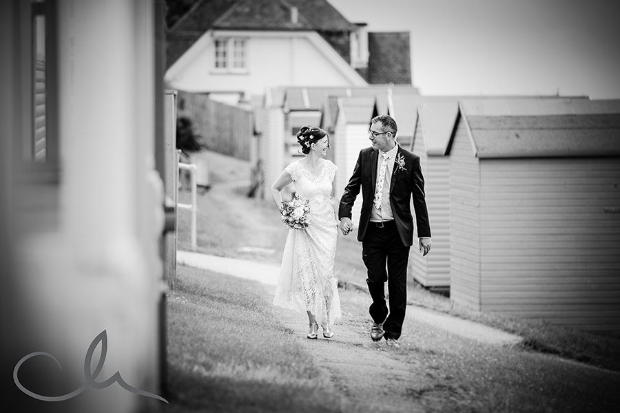 The-Beacon-House-Wedding-Photography---Kathryn-&-Mike's-Wedding-53
