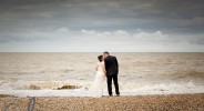 The Beacon House Whitstable romantic images
