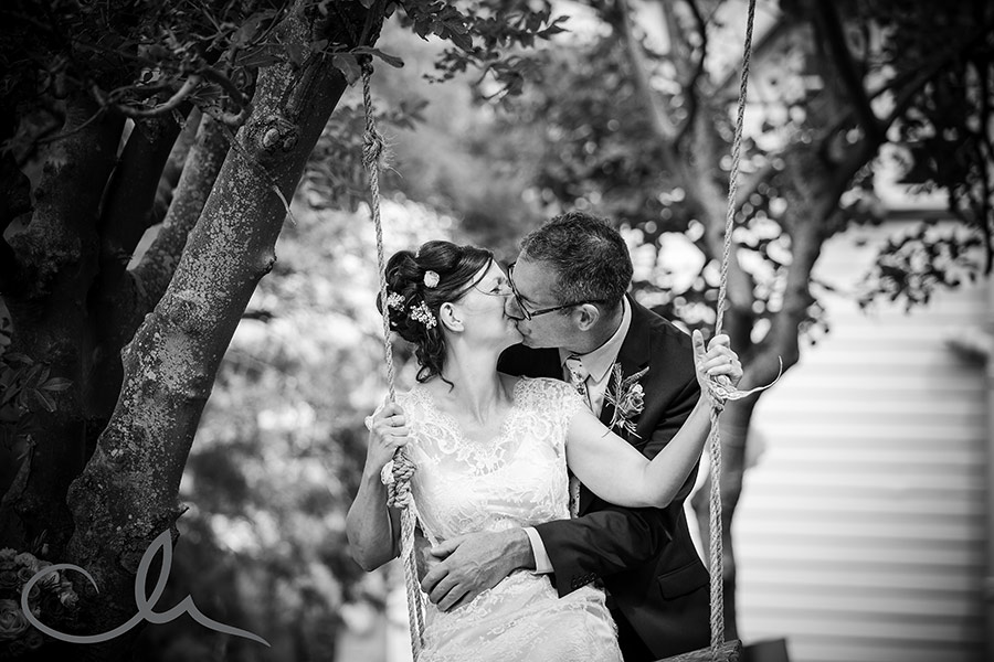 The-Beacon-House-Wedding-Photography---Kathryn-&-Mike's-Wedding-74