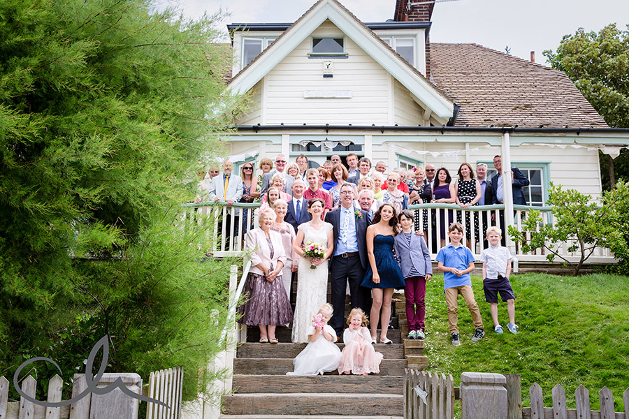 The-Beacon-House-Wedding-Photography---Kathryn-&-Mike's-Wedding-78