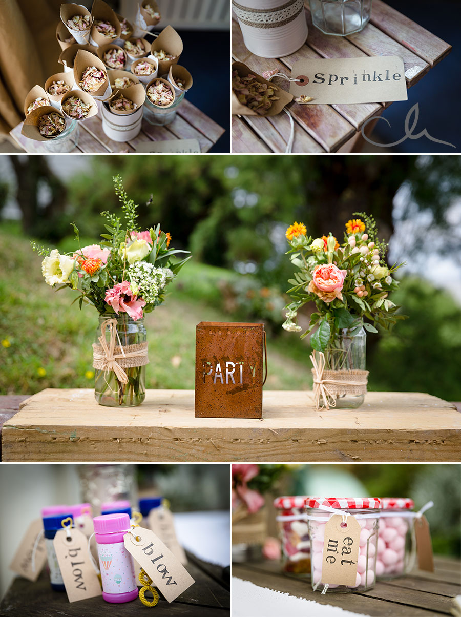 The-Beacon-House-Wedding-Venue-Kent-photos