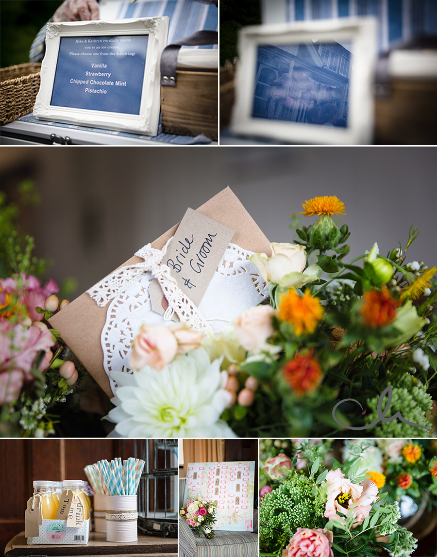 Wedding-photos-at-The-Beacon-House-Wedding-Venue-Kent